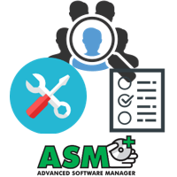 Advanced Software Manager (ASM) - 45 Day Access Term course image